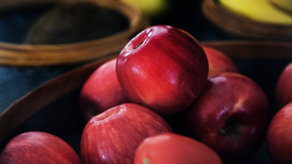 Best Fruits for Gym Junkies